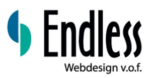 Endless webdesign