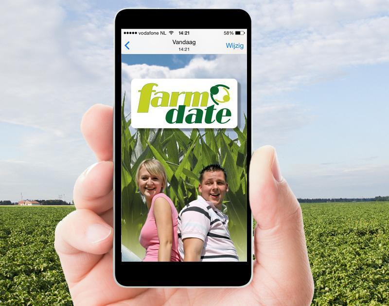 Vodafone online dating