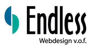logo-endless.jpg