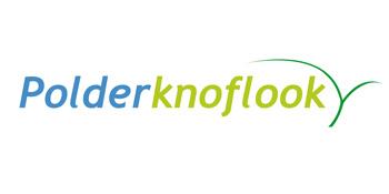 logo_polderknoflook.jpg