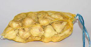 witte-knoflook-2kg-695x695.jpg