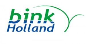 Bink Holland