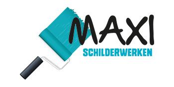 logo_maxi-schilderwerken.jpg