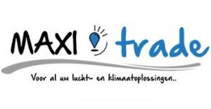 Maxi Trade
