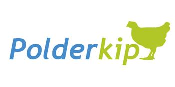 logo_polderkip.jpg