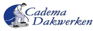 logo_cadema.jpg