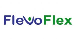 Flevoflex