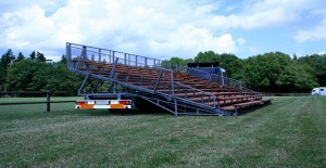 mobieletribune3.jpg