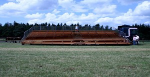 mobieletribune4.jpg