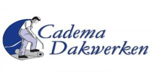 Cadema Dakwerken