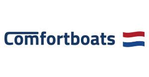 Comfortboats.jpg