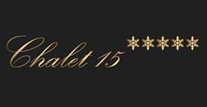 chalet15-logo.jpg